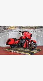 2017 Victory Magnum for sale 200708401
