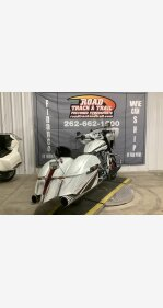 2017 Victory Magnum for sale 201069192