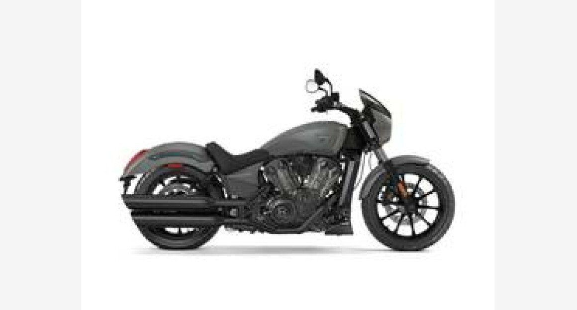 2017 Victory Octane for sale 200641888