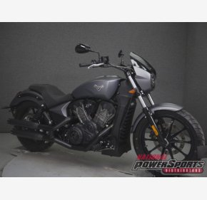 2017 Victory Octane for sale 200640061