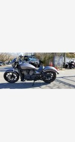 2017 Victory Octane for sale 200694825