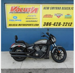 2017 Victory Octane for sale 200704762