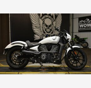 2017 Victory Octane for sale 200709542