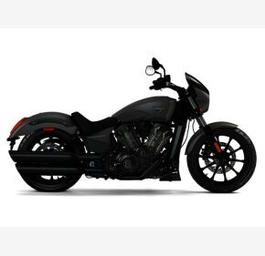 2017 Victory Octane for sale 200716935