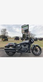 2017 Victory Octane for sale 200727511