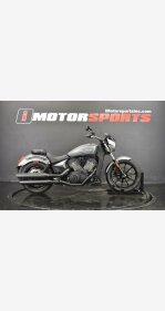 2017 Victory Octane for sale 200784393