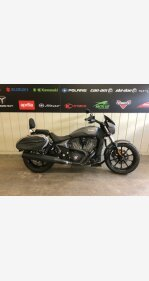 2017 Victory Octane for sale 200789666