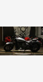 2017 Victory Octane for sale 200799473