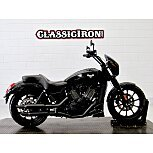 2017 Victory Octane for sale 200810208