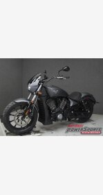 2017 Victory Octane for sale 200810660