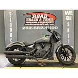 2017 Victory Octane for sale 200817102