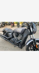 2017 Victory Octane for sale 200831373