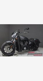 2017 Victory Octane for sale 200833868