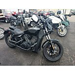 2017 Victory Octane for sale 200839230