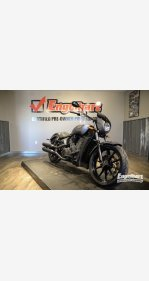 2017 Victory Octane for sale 200900521