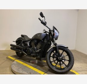 2017 Victory Octane for sale 201038263