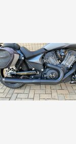 2017 Victory Octane for sale 201062750