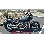 2017 Victory Octane for sale 201067942