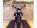 2017 Victory Octane for sale 201081267