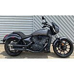2017 Victory Octane for sale 201109885