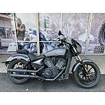 2017 Victory Octane for sale 201120371