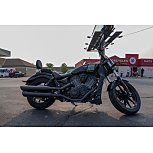 2017 Victory Octane for sale 201122103