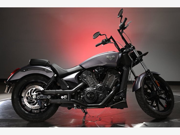2017 Victory Octane for sale 201162215
