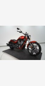 2017 Victory Vegas for sale 200788926