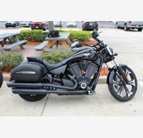 2017 Victory Vegas for sale 200818466