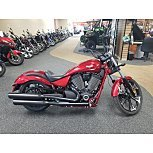 2017 Victory Vegas for sale 200838209