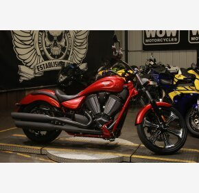 2017 Victory Vegas for sale 200954519