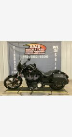 2017 Victory Vegas for sale 200989293