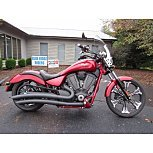 2017 Victory Vegas for sale 201183112