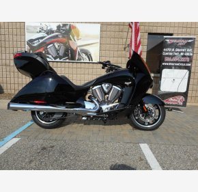 2017 Victory Vision for sale 200702238