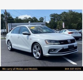 2017 Volkswagen Jetta for sale 101342802