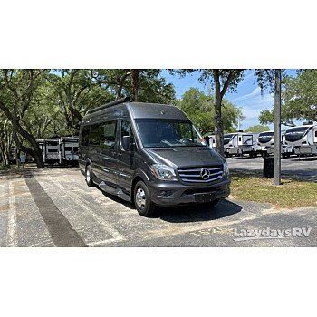2017 Winnebago ERA 170X for sale 300294937