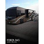 2017 Winnebago Forza for sale 300233928