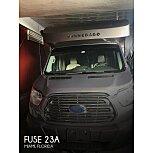 2017 Winnebago Fuse for sale 300217227