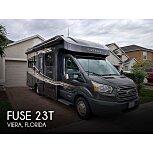 2017 Winnebago Fuse for sale 300221257