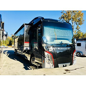 2017 Winnebago Grand Tour for sale 300151141