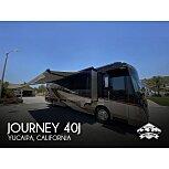 2017 Winnebago Journey 40J for sale 300236964