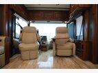 2017 Winnebago Journey for sale 300294077