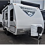 2017 Winnebago Micro Minnie for sale 300227204