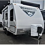 2017 Winnebago Micro Minnie for sale 300227220