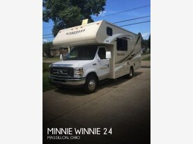 1990 Ford Sterling Motorhome ✓ Ford is Your Car