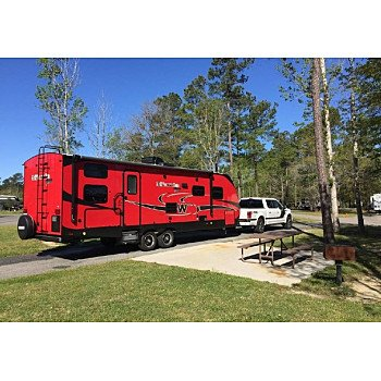 2017 Winnebago Minnie for sale 300183319