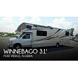 2017 Winnebago Spirit for sale 300195045