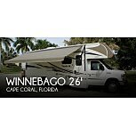 2017 Winnebago Spirit for sale 300211078