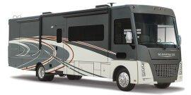 2017 Winnebago Suncruiser 35P specifications