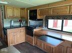 2017 Winnebago Sunstar for sale 300222556